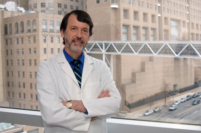 Viaggio di uno psichiatra nel mondo della malattia diLyme