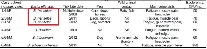tabella 2.jpg