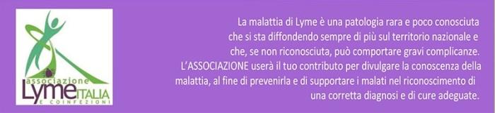 lymeitlalia_destinazione_5x1000_anno_2016