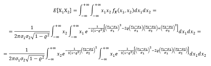 covariance 1.png