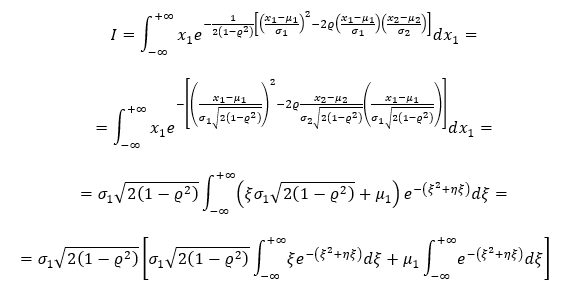 covariance 2.png