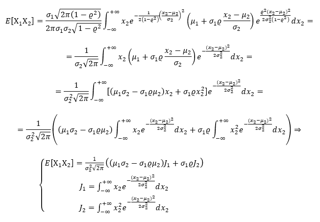 covariance 3.png