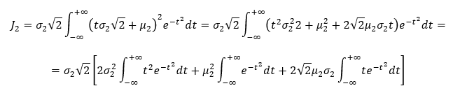 covariance 5.png