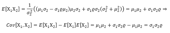 covariance 6.png