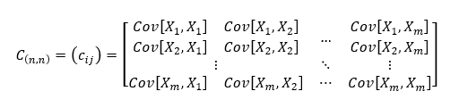covariance matrix.png