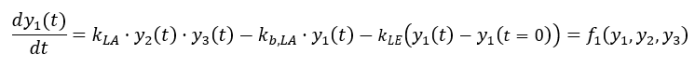equation bis.PNG