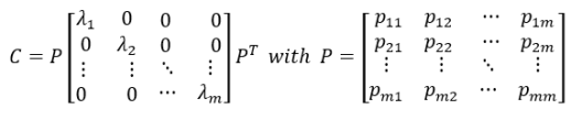Prop 1_3.PNG