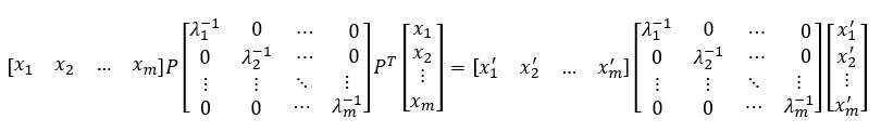 Prop 2_3.PNG