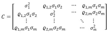 Prop 3_1.PNG