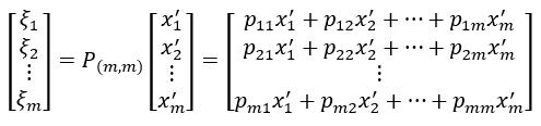 Prop 6_3.PNG