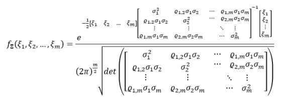 Prop 6_5.PNG