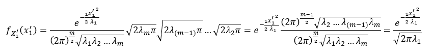 Prop 6_9.PNG
