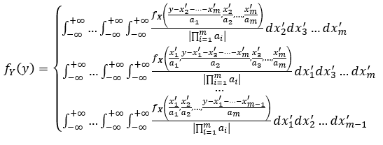 linear combination 2.PNG
