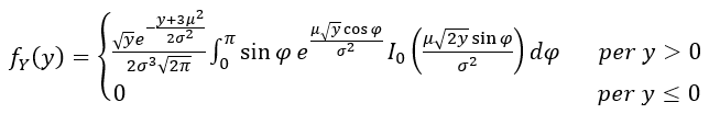 modulo normale.PNG