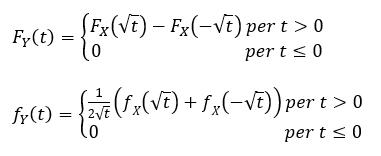 Quadrato.PNG