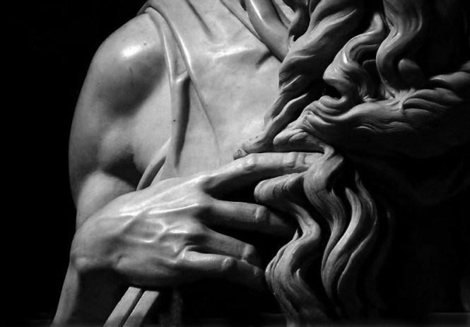 Mosè-Michelangelo-6.jpg