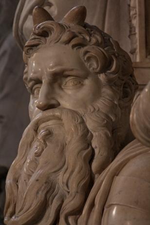 'Moses'_by_Michelangelo_JBU320