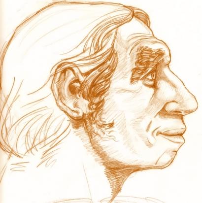 neanderthal2-1.jpg