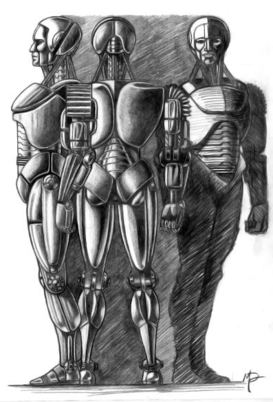 umanoide 2.jpg