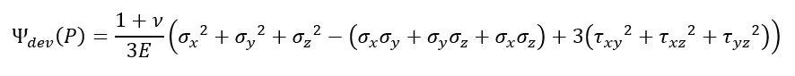 deviatoric elastic energy.JPG