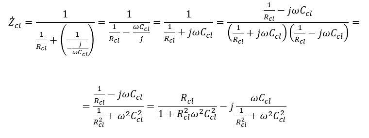 impedance 2