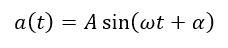 sinusoid function.JPG