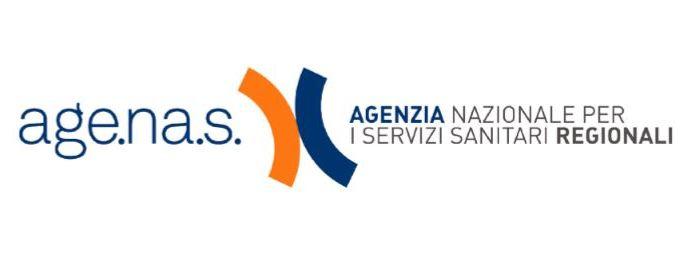 Documento Agenas sulla CFS, una analisicritica